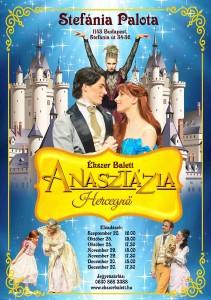 Anasztaziaplakatpici